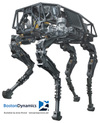 Boston_dynamics_bigdog
